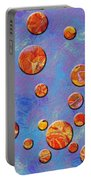 0888 Abstract Thought Portable Battery Charger