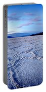 0919 Badwater Basin Portable Battery Charger