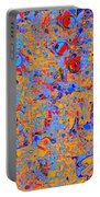 0930 Abstract Thought Portable Battery Charger