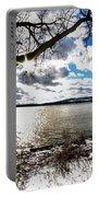 005 Grand Island Bridge Series Portable Battery Charger