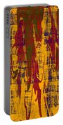 0280 Abstract Thought Portable Battery Charger