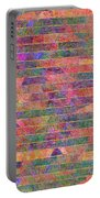 0310 Abstract Thought Portable Battery Charger