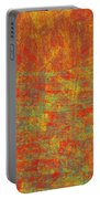 0313 Abstract Thought Portable Battery Charger