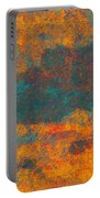 0510 Abstract Thought Portable Battery Charger