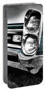 1966 Pontiac Gto Portable Battery Charger