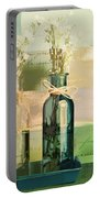 1-2-3 Bottles - J091112137 Portable Battery Charger