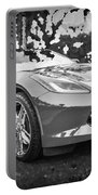2014 Chevrolet Corvette C7 Bw   Portable Battery Charger