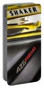 426 Hemi Portable Battery Charger
