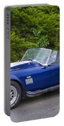 427 Cobra Portable Battery Charger