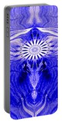Abstract 139 Portable Battery Charger