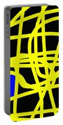 Abstract 231 Portable Battery Charger