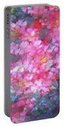 Abstract 279 Portable Battery Charger