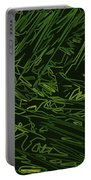 Abstract 286 Portable Battery Charger