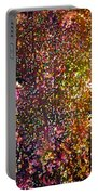 Abstract 295 Portable Battery Charger