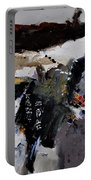 Abstract 8831803 Portable Battery Charger
