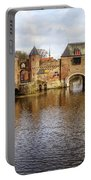 Amersfoort Portable Battery Charger