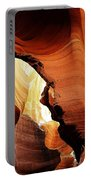 Antelope Canyon 9 Portable Battery Charger