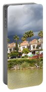Apartment Houses In Marbella Portable Battery Charger