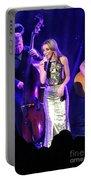 Ashley Monroe - 7265 Portable Battery Charger