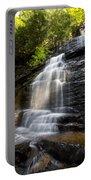 Benton Falls Portable Battery Charger
