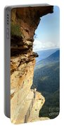 Blue Mountains Walkway Portable Battery Charger