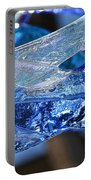 Blue Blue Portable Battery Charger