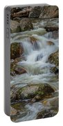 Bridalveil Creek Yosemite Portable Battery Charger