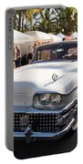 Buick Portable Battery Charger