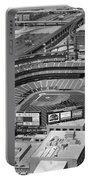 Busch Stadium Saint Louis Mo Portable Battery Charger