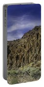 Canyon Walls 3 Portable Battery Charger