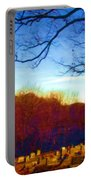 1 Chronicles 29 15 Portable Battery Charger