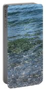 Clear Waters 3 Portable Battery Charger