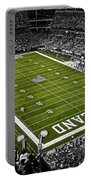 Cleveland Browns Stadium Portable Battery Charger