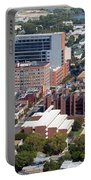 Compton Village Portable Battery Charger