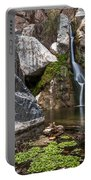 Darwin Falls Portable Battery Charger