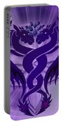 Dragon Duel Series 4 Portable Battery Charger