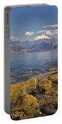 Elgol Portable Battery Charger