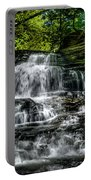 Falls Portable Battery Charger