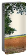 Farmland View Portable Battery Charger