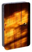 Film Noir Fritz Lang Michael Redgrave Secret Beyond The Door 1948 2 Casa Grande Arizona 2004 Portable Battery Charger
