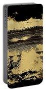 Film Noir Raoul Walsh James Cagney White Heat 1949 Fire Aberdeen South Dakota 1964 Portable Battery Charger