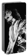 Gary Moore Portable Battery Charger