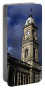 General Post Office Adelaide Portable Battery Charger