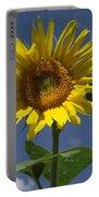 Good Morning Sunshine Portable Battery Charger