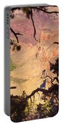 Grand Canyon 34 Portable Battery Charger