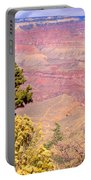 Grand Canyon 35 Portable Battery Charger