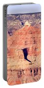 Grand Canyon 37 Portable Battery Charger