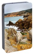Guincho Cliffs Portable Battery Charger