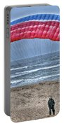 Hang Glider 2 Portable Battery Charger