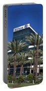 Hilton Anaheim Portable Battery Charger